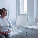 03242016_HospitalWoman_blog