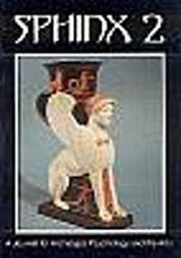 151_Sphinx_2