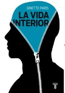 256_COVER_WisdomSpanish3