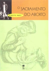 304_AbortoPortugueseCOVER