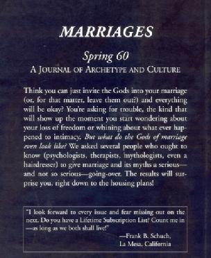 304_Collected_Marriages_Back