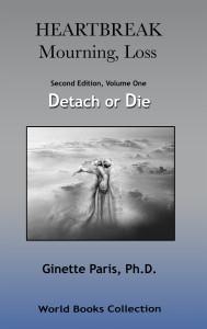 Vol. 1-COVER