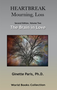 Vol. 2-COVER